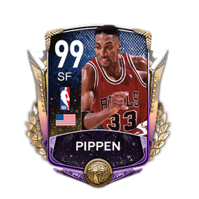 PIPPEN