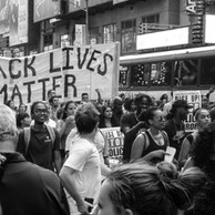 The Noble Works of the Black Lives Matter Movement