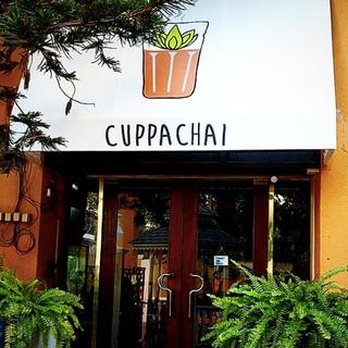 Cuppachai