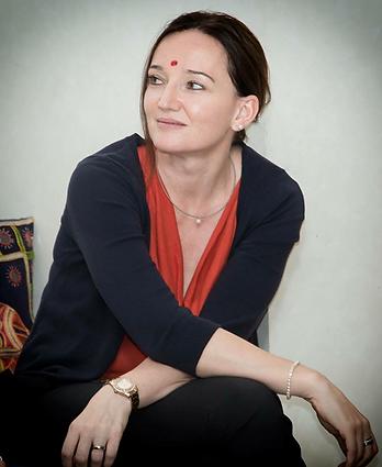 Helena Hoffmann