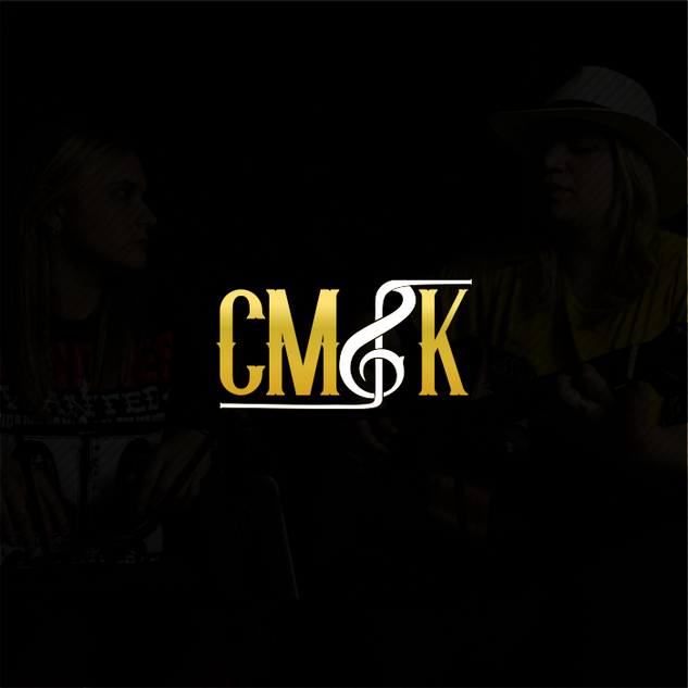 CMK.png