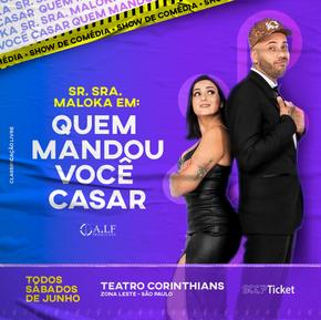 QUEM MANDOU VOCÊ CASAR - FEED.png
