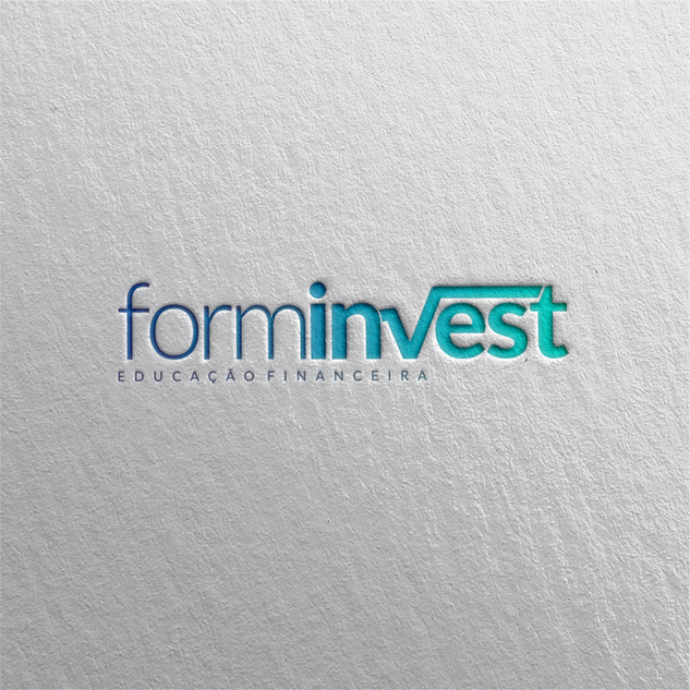 FORMINVEST.png