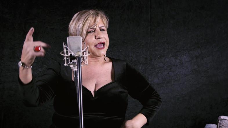 ELIANA DE LIMA - DONA DA CASA - FINAL MP