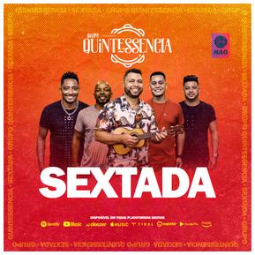 QUINTESSENCIA SEXTADA - FEED ESTATICA.pn