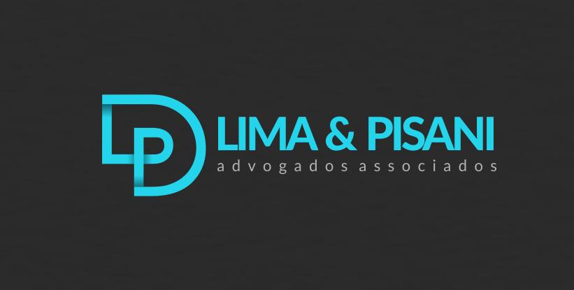 LIMA PISANI 2.png