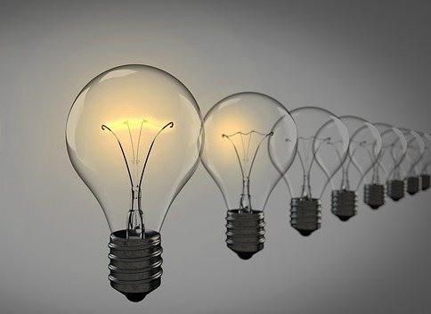 В уряді готують зміну тарифу на електроенергію