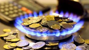 Чи вистачить газу у сховищах України на опалювальний сезон