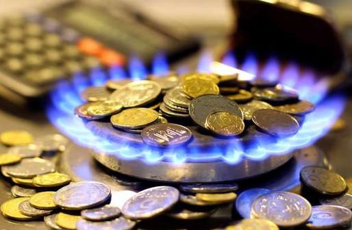 Отримаємо дві платіжки за газ: за спожите паливо та його доставку (окремо)