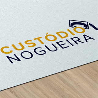 CUSTODIO NOGUEIRA.png