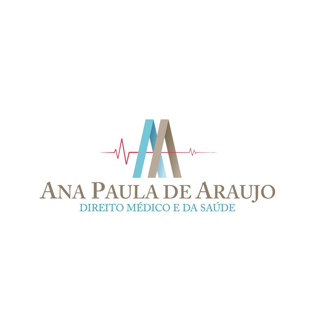 ANA PAULA ARAUJO - LOGOTIPO.png