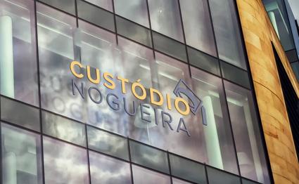 CUSTÓDIO_NOGUEIRA.png