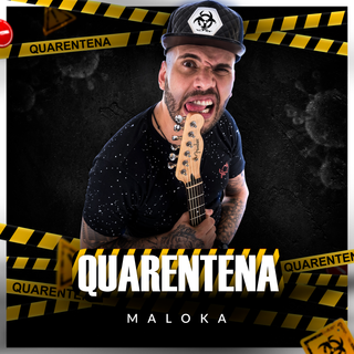 MALOKA QUARENTENA 3.png