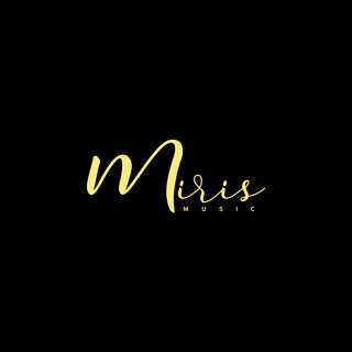 MIRIS.png