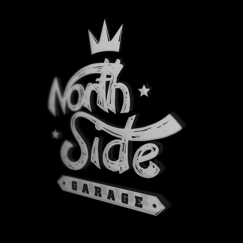 NORTH SIDE.jpg
