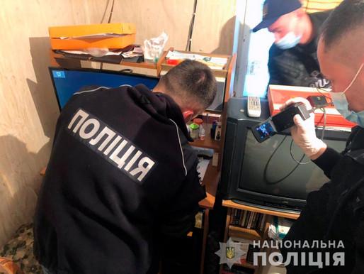 Затриманих педофілів у Чернівцях суд узяв під варту