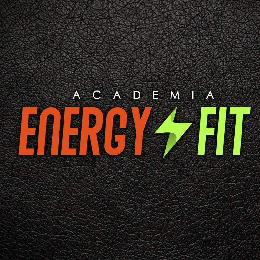 LOGOTIPO ENERGY FIT 2.jpg