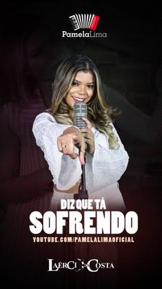 PAMELA_LIMA_-_LANÇAMANETO_STORIES.mp4