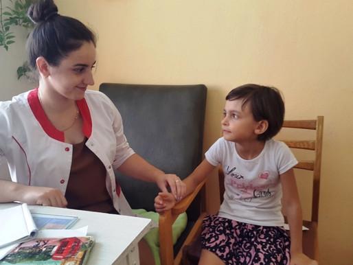 Детально про медогляди учнів та дошкільнят