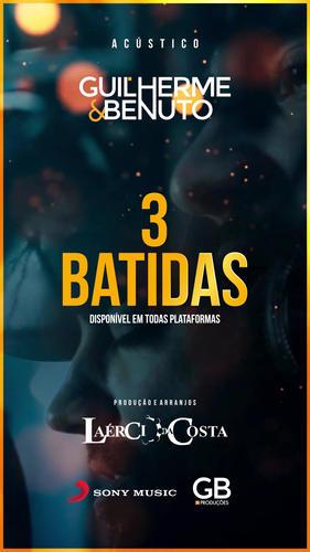 GUILHERME_E_BENUTO_LANÇAMENTO_3_batidas