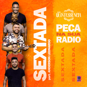 QUINTESSENCIA - PEÇA NA SUA RADIO FEED.p