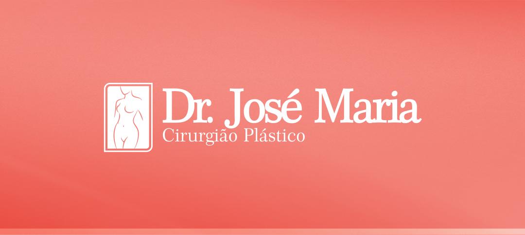 LOGOTIPO - DR JOSE MARIA LIMA.png