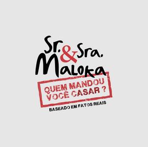 MALOKA.png