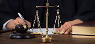 Суд визнав винним у вбивстві