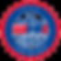 cert-logo-2c.png