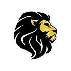 Logo El Ignaciano.png
