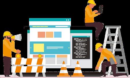 website-maintenance-requests@2x.png