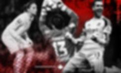 HO Soccer Canada_Players