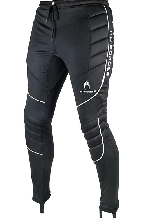 Pantalons Titan