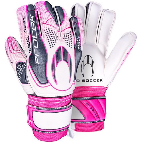 2016 - Basic Protek (Pink)