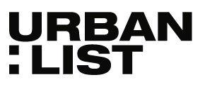 UrbanList_logo.jpg