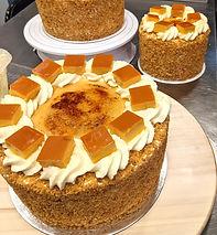 Leche flan cake_edited_edited.jpg