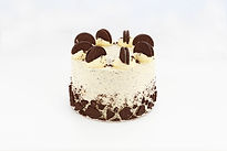 Cookies and Cream Sanrival.jpg