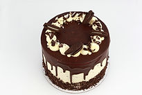 cake3b.jpg