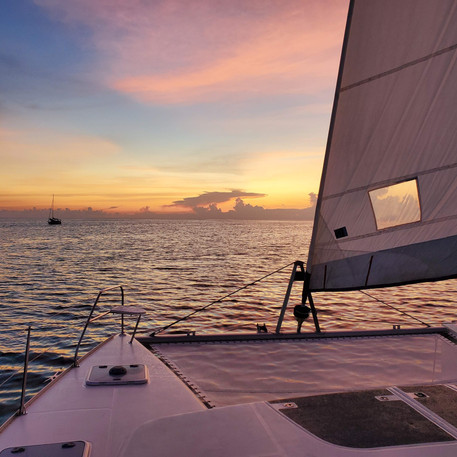 Boat Charter Rules That You Must Be Aware of!