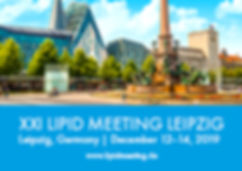 XXI Lipid Meeting Leipzig.jpg