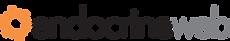 endocrine web logo.png