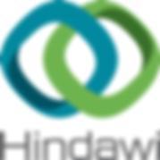 Hindawi.png