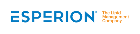 Esperion Logo (primary).png