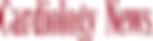 cardiology news logo.png
