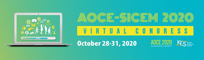 AOCE-SICEM2020_Virtual Congress_Banner.p