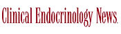 clinical endocrinology news logo.jpg