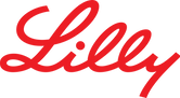 Eli_Lilly_and_Company.svg_.png
