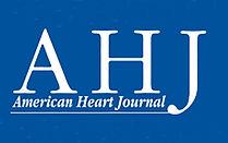 american-heart-journal-640x400.jpg