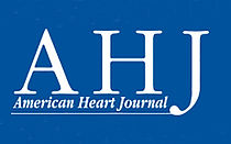 american-heart-journal-640x400.jpg