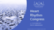 A-A HRC Banner 2019.PNG